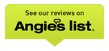 Aurora Financial Mortgage Lender Vienna Virginia Angies List Reviews