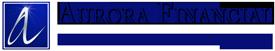 Aurora Financial Vienna VA