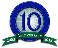 logo-10-year-anniversary-aurora