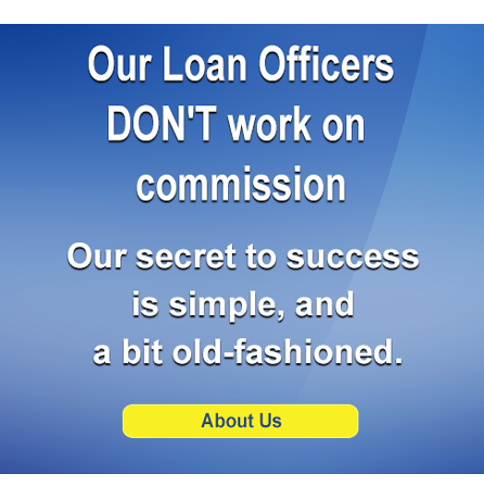 aurora-home-banners-loanofficer